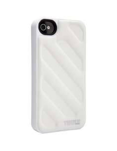 Custodia Per Iphone Thule - Iphone 4/4S - Bianco - Thule-Tgi104W