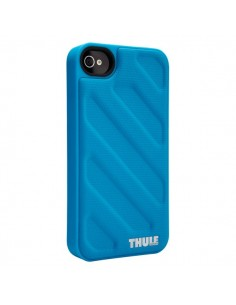 Custodia Per Iphone Thule - Iphone 4/4S - Blu - Thule-Tgi104B