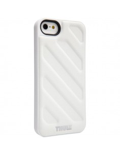 Custodia Per Iphone Thule - Iphone 5/5S - Bianco - Thule-Tgi105W