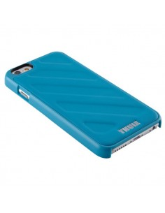 Cover iPhone Thule - iPhone 6 - blu - TH0106