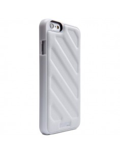 Cover iPhone Thule - iPhone 6 plus - bianca - TH0138