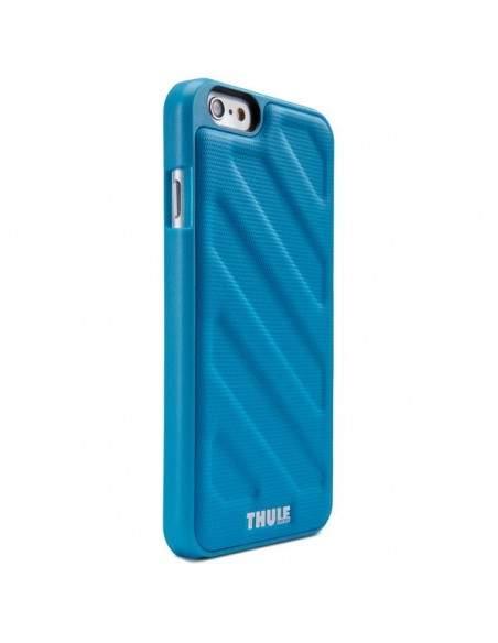 Cover iPhone Thule - iPhone 6 plus - blu - TH0137