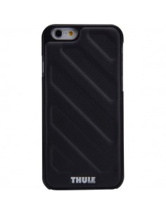 Cover iPhone Thule - iPhone 6 plus - nera - TH0133