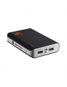 Power bank 8800 Trust - 21227