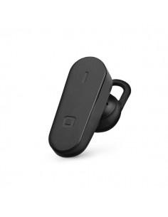 Auricolare Bluetooth con archetto SBS - mono - nero - TE0CBH80K