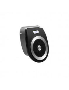 Vivavoce da auto Bluetooth SBS - nero - TEHANDFREEBT600K