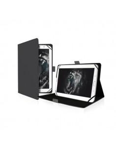 "Custodia a libro universale per tablet Book Lit SBS - 7"" - nero - TABOOKLITEUN7K"