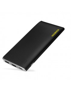 Power Bank 5.000 mAh Kineon - nero - KN3115131