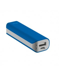 Power bank 2200 Trust - blu - 21222