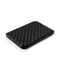 Hard Disk Store'n Go 3.0 Verbatim - 2 TB - nero - 53195