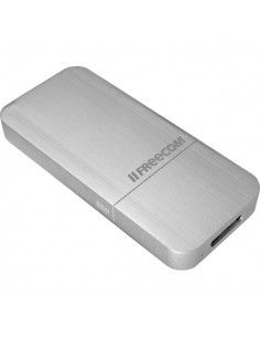 Freecom mSSD USB 3.0 - 256 GB - 56314