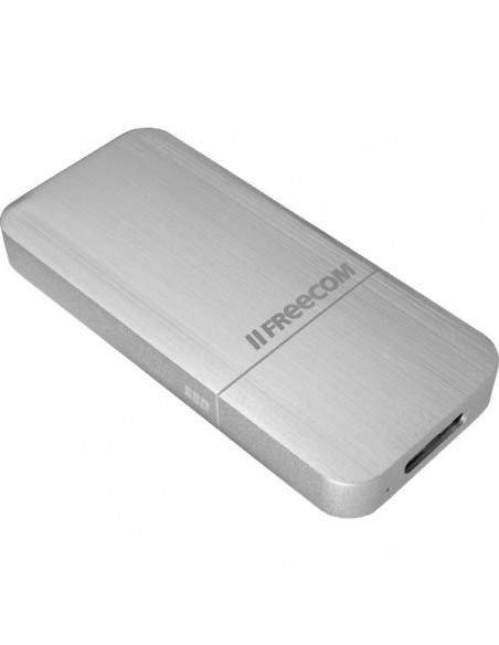 Freecom mSSD USB 3.0 - 256 GB - 56314
