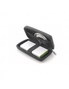 Custodia Hard Disk Exponent World - 56034