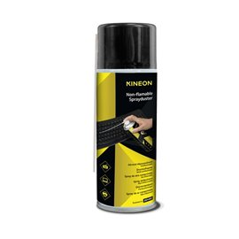 Spray antipolvere Kineon - non infiammabile - 400 ml - ASDU400DKIN