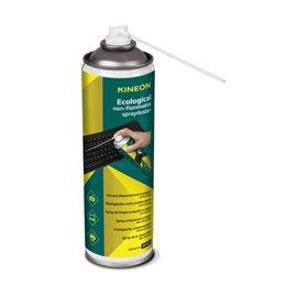 Spray antipolvere Kineon - ecologico non infiammabile - 420 ml - ASDZ420KIN