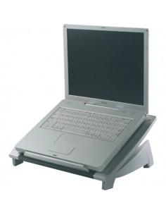 Supporto per Laptop Office Suites - 8032001