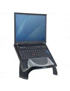 Supporto Laptop Smart Suites con porte USB Fellowes - 8020201