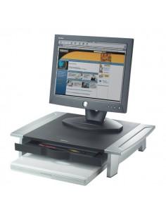 Supporto monitor piccolo Office Suites Fellowes - 8031101