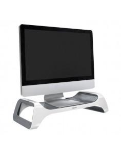 Supporto monitor I-Spire Series bianco Fellowes- 9311102