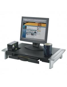 Supporto monitor Schermo Piatto Premium Fellowes - 8031001