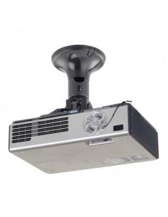 Supporto da soffitto universale per proiettori BEAMER-C50 Newstar - BEAMER-C50