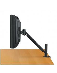 Braccio monitor Smart Suites Fellowes - 9 kg - 8038201