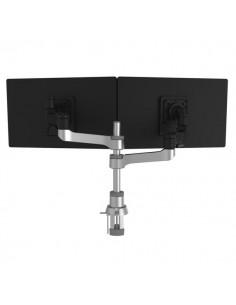 Braccio monitor Caparo 4 Twin R-GO Tools - RGOVLCA4TWSI