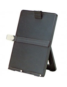 Leggio standard 5 Star - 960853