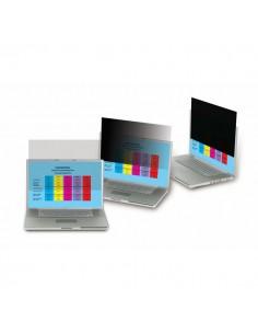 "Schermi Privacy 3M - Desktop - 24"" - 16:10 - 32,5 cm - 51,9 cm - 80743"