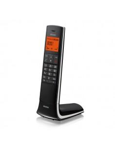 Telefono Cordless Lemure Brondi - nero - 10273920