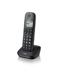 Telefono Cordless GALA Brondi - 1 Telefono - 10273720