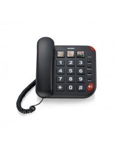 Telefono BRAVO 15 Brondi - 10273471
