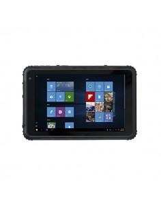 Tablet T20 CAT - 8 pollici - nero - CT20-SEB-EUR-ENH
