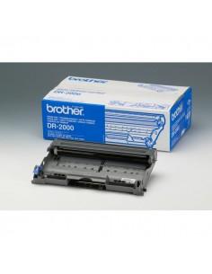 Originale Brother laser tamburo 2000 - DR-2000