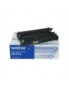 Originale Brother laser tamburo 2100 - DR-2100
