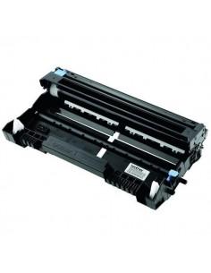 Originale Brother laser tamburo 3200 - DR-3200