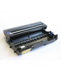Originale Brother laser tamburo 4000 - DR-4000