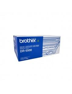 Originale Brother laser tamburo 5500 - DR-5500