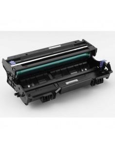 Originale Brother laser tamburo 7000 - DR-7000