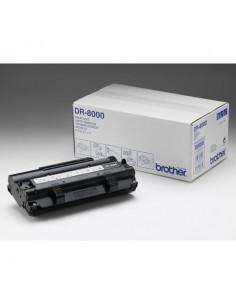Originale Brother laser tamburo 8000 - DR-8000