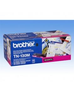 Originale Brother laser toner 130 - magenta - TN-130M