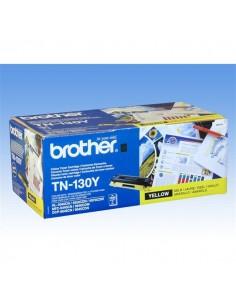 Originale Brother laser toner 130 - giallo - TN-130Y