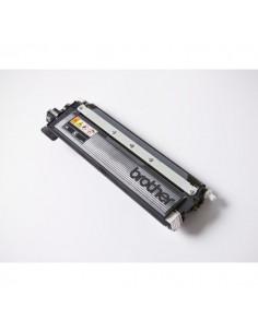 Originale Brother laser toner 230 - nero - TN-230BK