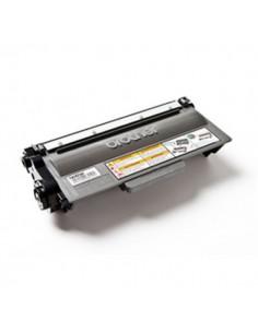 Originale Brother laser toner standard - nero - TN-2310