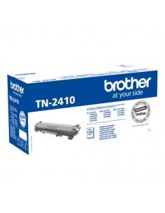 Originale Brother laser toner - nero - TN-2410