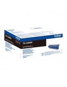 Originale Brother laser toner A.R. - nero - TN-426BK