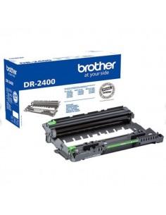 Originale Brother laser Tamburo - DR-2400