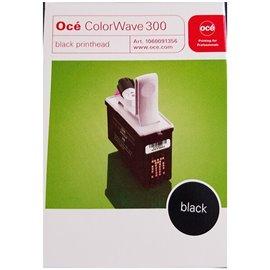 Originale Canon inkjet testina di stampa OCé WAVE 300 - nero - 1060091356