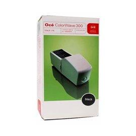 Originale Canon inkjet inchiostro OCé WAVE 300 - 400 ml - nero - 1060091360