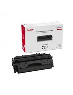 Originale Canon laser toner CRG 720 - nero - 2617B002